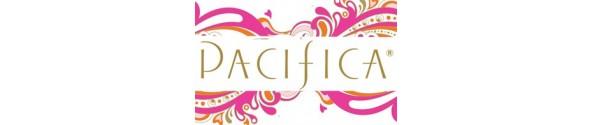 Pacifica Perfum